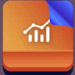 treeone-software-analytiks