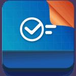 treeone-software-taskz