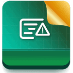 treeone-software-tikketing