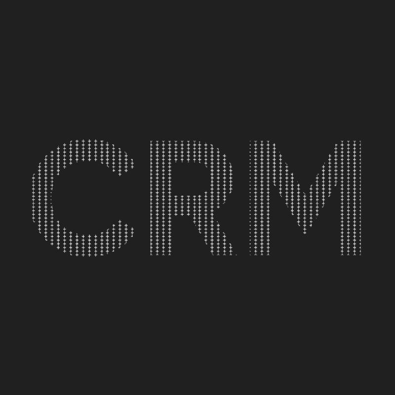 CRM-Website-23