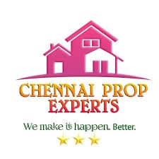 Chennai Prop Experts